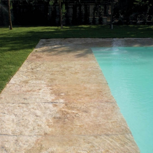 "Bordo Piscina: Genius ""Water"" Egnatia"